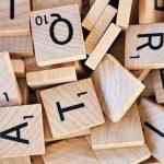 alphabet-board-game-bundle-close-up-278888