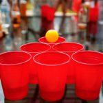 ball-beer-beer-pong-close-up-544988