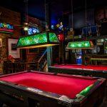 bar-billiards-gambling-game-261043