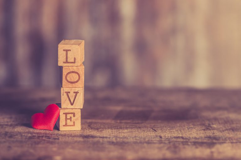 stack-of-love-wooden-blocks-810036 (1)